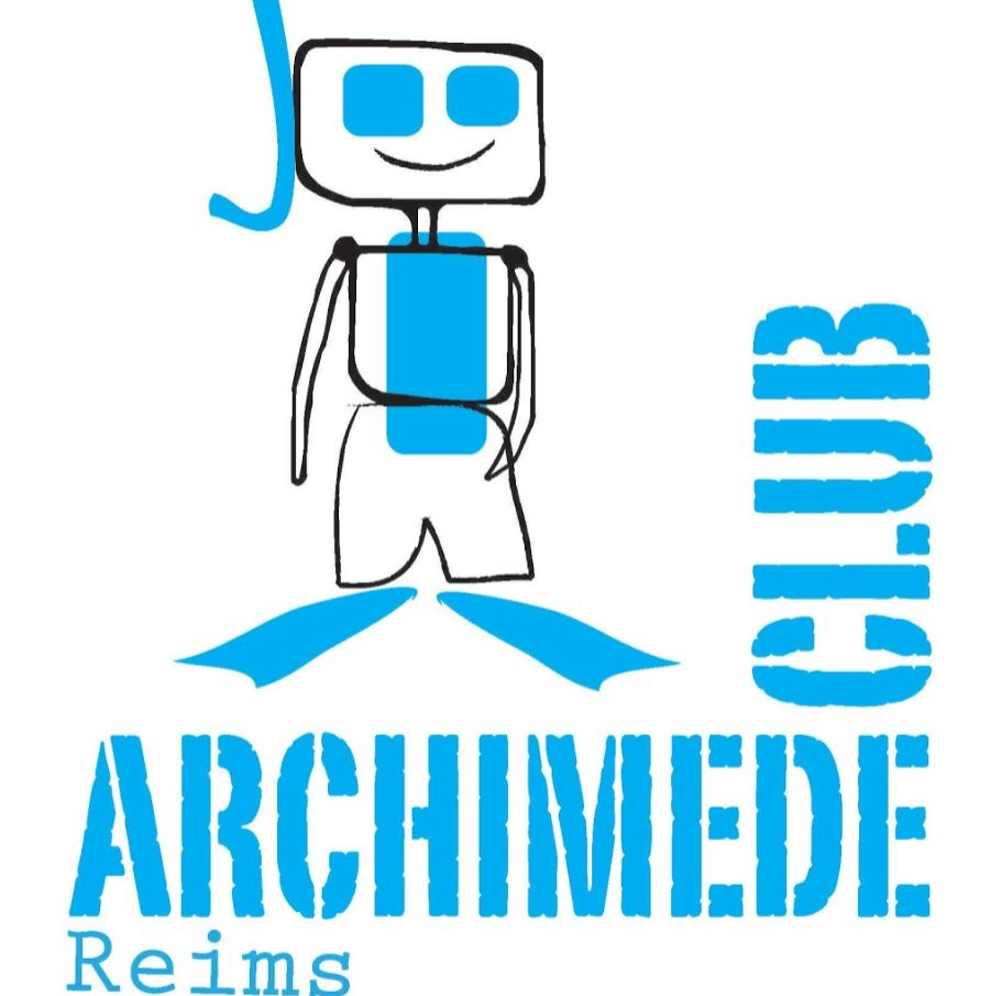 Archimede Club – Plongée Reims